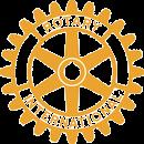 堺北ロータリークラブロゴ